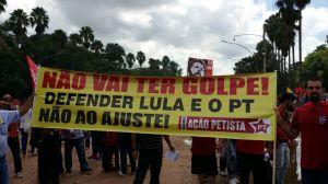 DAP em Porto Alegre