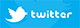 Twitar
