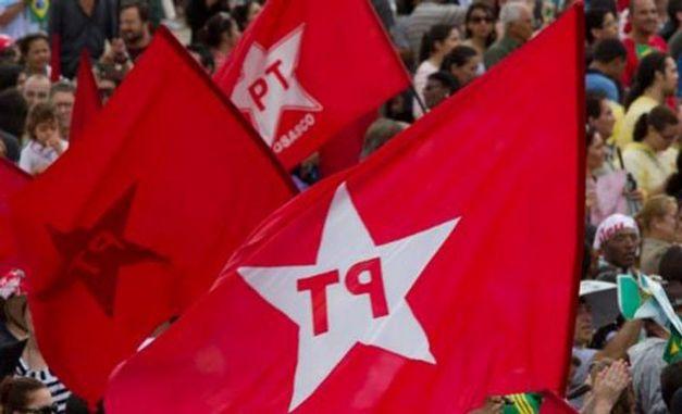 pt-bandeiras