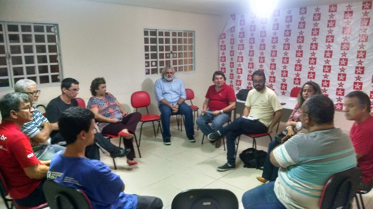 Foto3-Reunião DAP-Reicfe, em 03.08.17