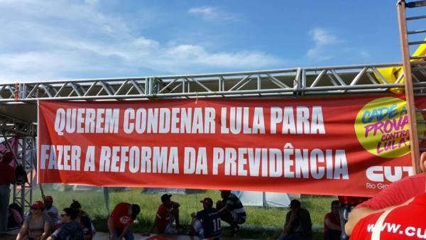 condenar-lula-para-fazer-reforma-da-previdencia