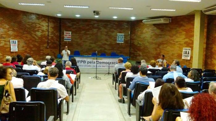 comite ufpb-plenário