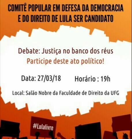 debateGoiania
