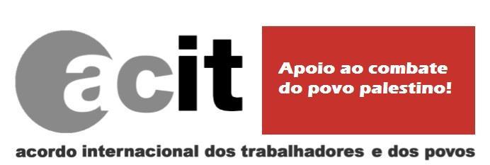 AcIT - palestina
