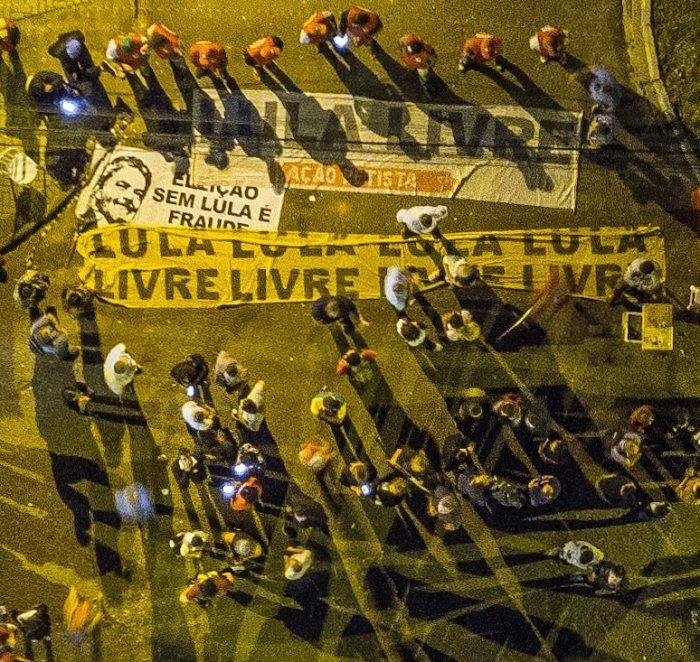 curitiba--acampamento-20180411