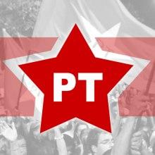 Logo DAP Estrela