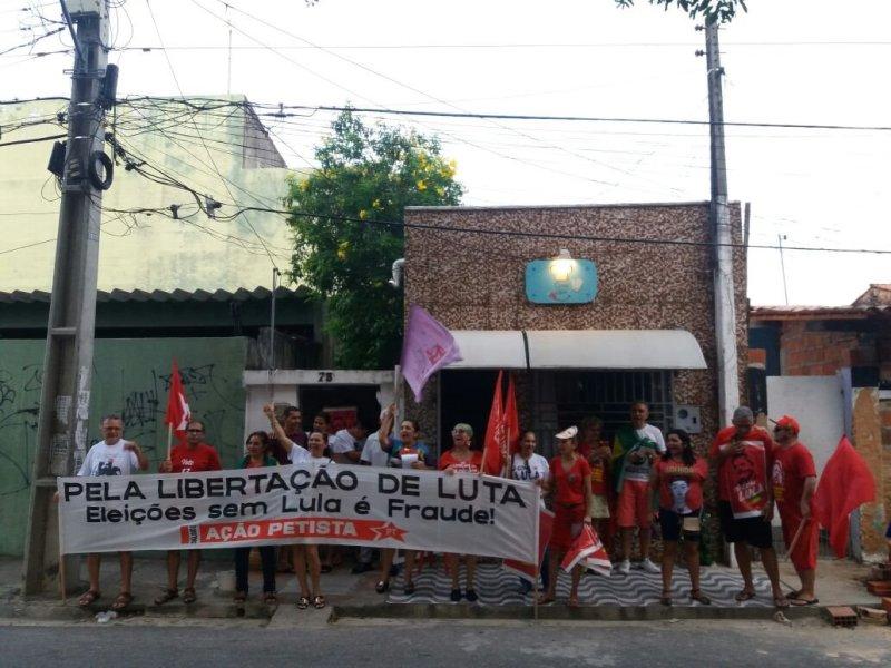 Fortaleza-20180421