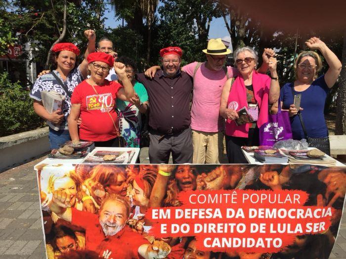 PonteRasa-20180429