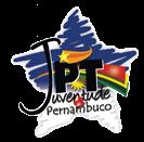 Logo JPT PE